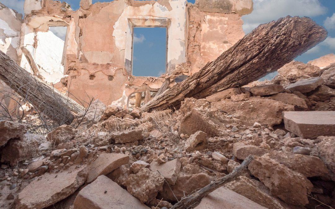 Libye, Syrie, Venezuela: où est la gauche?