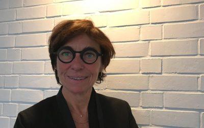 COVID-19: Vinciane Despret: «Il va falloir apprendre à cohabiter avec le virus»