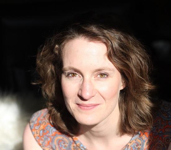 COVID-19: Christine Frison: «Sur la relocalisation des activités,  les gens ont beaucoup plus de pouvoir entre les mains qu'ils ne l'imaginent»