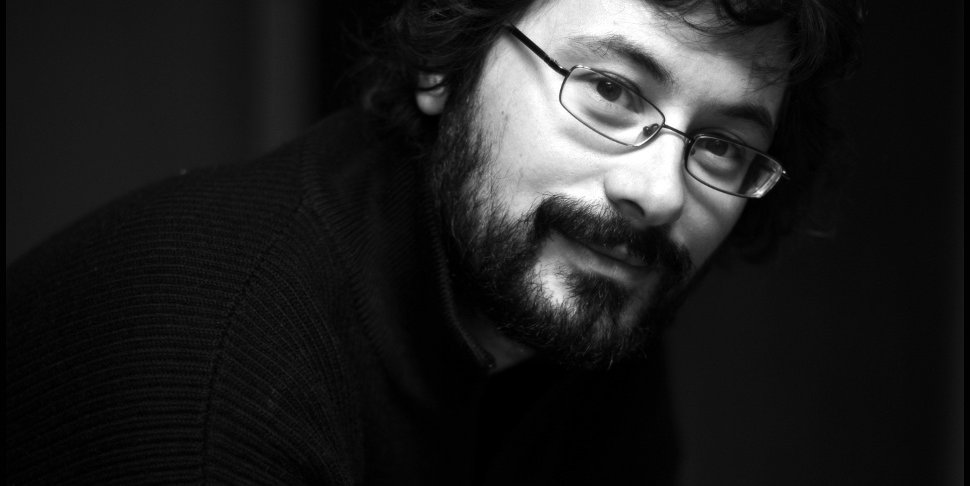 COVID-19: Jean-Baptiste Fressoz: «Salus populi, suprema lex esto», dans cette crise,  c'est surtout la primauté du politique par rapport à l'économie qui est nouvelle»