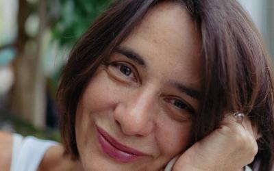 COVID-19: Pascale Vielle: «Il s'agirait de concevoir la sécurité sociale dans une perspective écoféministe, comme un commun»