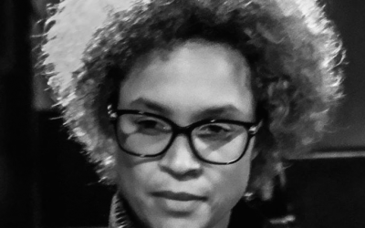 Véronique Clette-Gakuba: «Ce qui est posé comme un état de fait, c'est que l'africanité est inhérente à l'Europe»