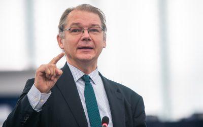 Sommet européen: la fin d'une saga